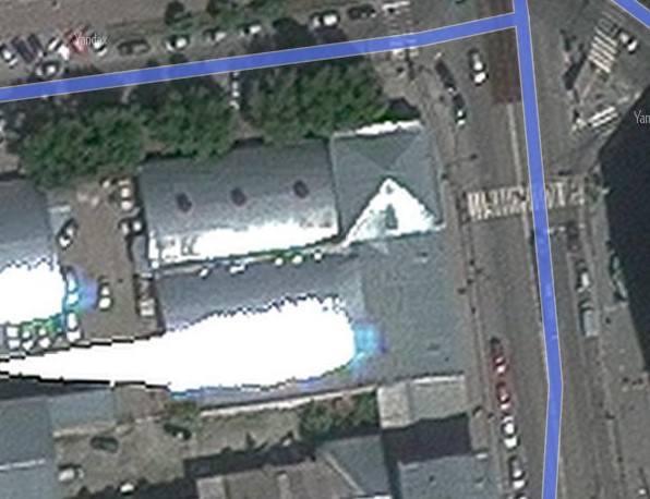 http://images.vfl.ru/ii/1578840206/fb12488a/29180826_m.jpg