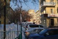 http://images.vfl.ru/ii/1578884357/fd8db652/29186075_s.jpg