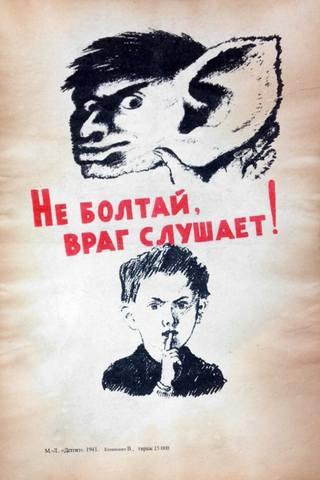 http://images.vfl.ru/ii/1578898338/bff72aef/29186611_m.jpg