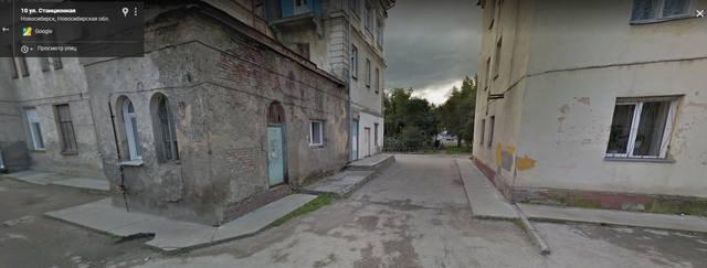 http://images.vfl.ru/ii/1578921968/c59ff8dc/29189527_m.jpg