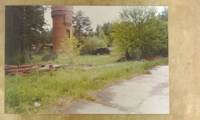 http://images.vfl.ru/ii/1579066438/3a36b1ea/29204491_m.jpg