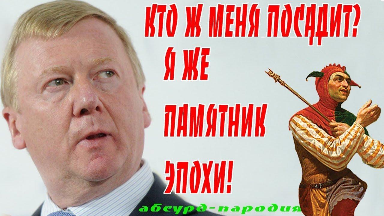 http://images.vfl.ru/ii/1579109857/b35354c7/29212179.jpg