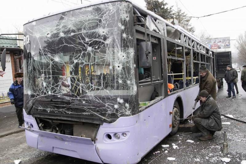 donetsk-trolleybus