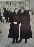 http://images.vfl.ru/ii/1579360099/5d435837/29243605_s.jpg