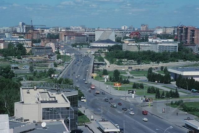 http://images.vfl.ru/ii/1579406296/12d746cd/29248093_m.jpg