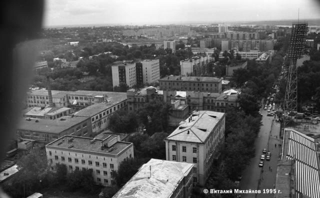 http://images.vfl.ru/ii/1579453811/d31d9cbd/29254701_m.jpg