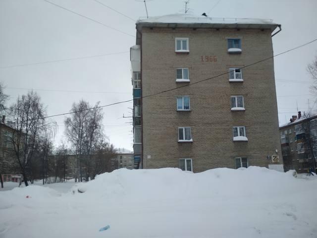 http://images.vfl.ru/ii/1579536575/c25a40b6/29264597_m.jpg