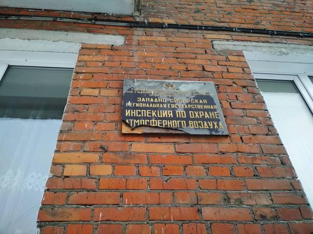 http://images.vfl.ru/ii/1579714820/430a58ac/29289611_m.jpg