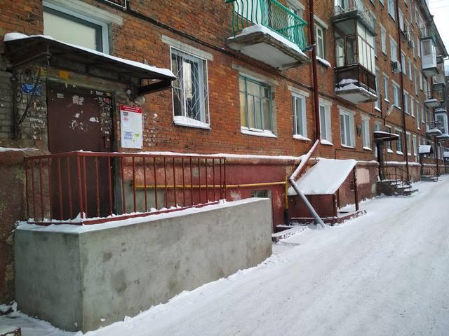 http://images.vfl.ru/ii/1579714821/f3d52b34/29289612_m.jpg