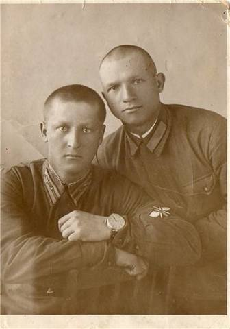 http://images.vfl.ru/ii/1579790763/7228694a/29299683_m.jpg