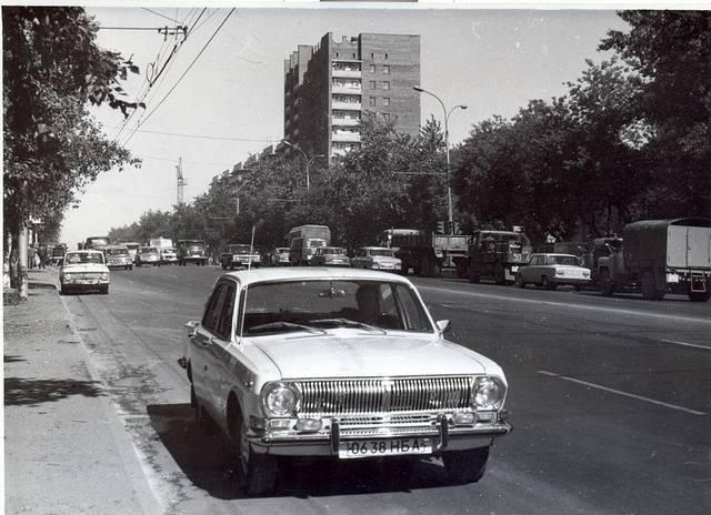 http://images.vfl.ru/ii/1579835532/148c5c15/29303547_m.jpg