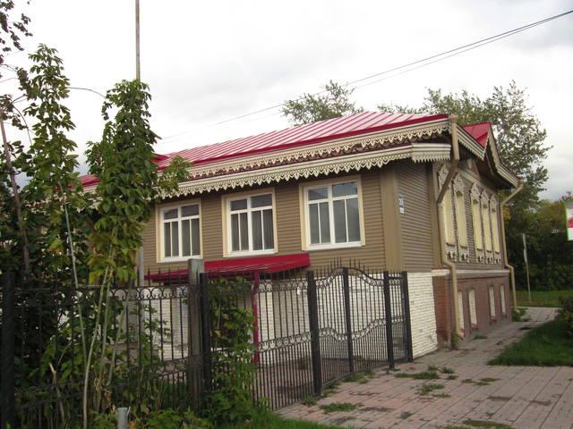 http://images.vfl.ru/ii/1579893539/deee793b/29313514_m.jpg