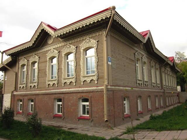 http://images.vfl.ru/ii/1579893540/8cf5a2de/29313516_m.jpg