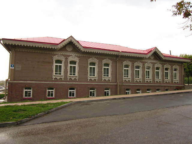 http://images.vfl.ru/ii/1579893542/f039347d/29313519_m.jpg