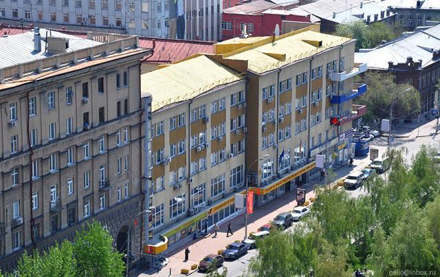 http://images.vfl.ru/ii/1580011811/04430c54/29326137_m.jpg