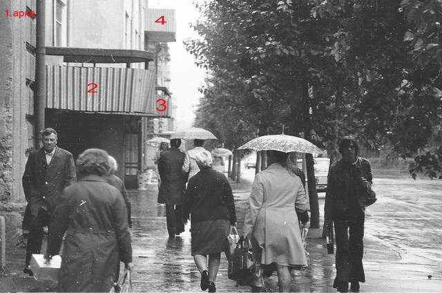 http://images.vfl.ru/ii/1580011811/2626d3d2/29326136_m.jpg