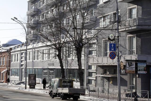 http://images.vfl.ru/ii/1580049425/5d87bedf/29332301_m.jpg