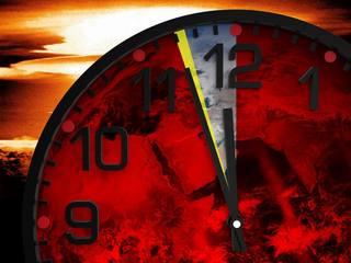 http://images.vfl.ru/ii/1580106287/9cd5734f/29338473.jpg