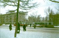 http://images.vfl.ru/ii/1580120433/89a2d6d3/29340619_s.jpg