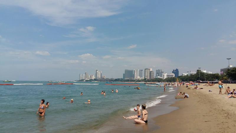 http://images.vfl.ru/ii/1580177647/1620791b/29349080_m.jpg