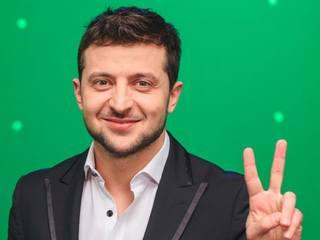 http://images.vfl.ru/ii/1580234478/47b9143f/29358434.jpg