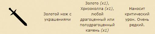 https://images.vfl.ru/ii/1580379357/cc396561/29374503.png