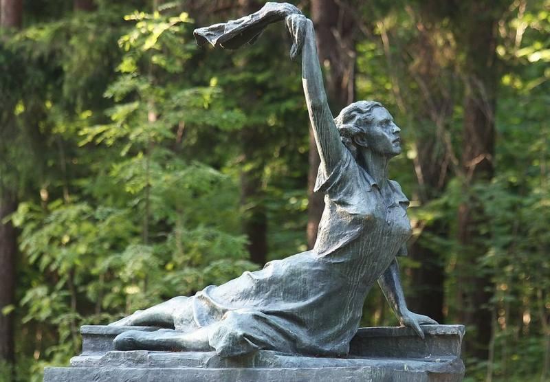 23 февраля - С днем защитников Отечества! Dien