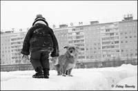 http://images.vfl.ru/ii/1580615272/b5eda2bc/29403910_s.jpg