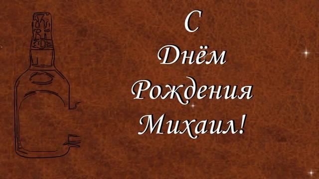 http://images.vfl.ru/ii/1580626258/bf353a64/29404765_m.jpg