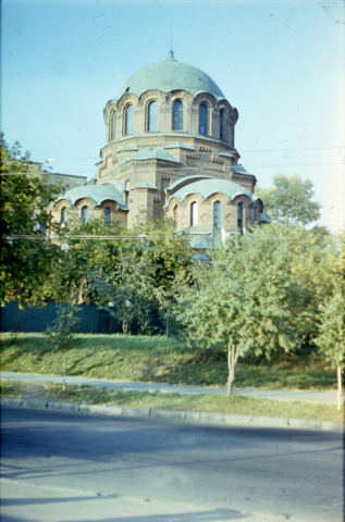 http://images.vfl.ru/ii/1580697362/4f2845ac/29414493_m.png