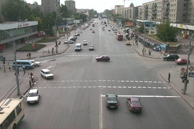 http://images.vfl.ru/ii/1580994732/e625d75f/29462652_m.jpg