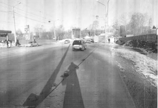 http://images.vfl.ru/ii/1581170170/eaf5b5fb/29497905_m.jpg
