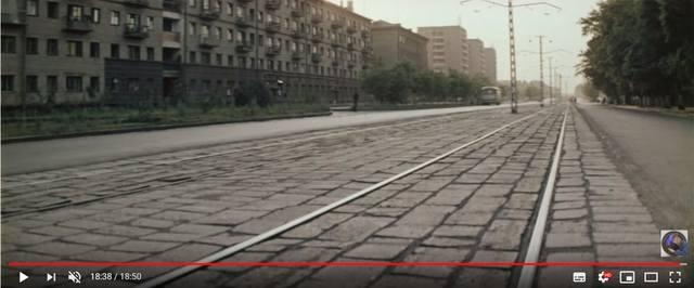 http://images.vfl.ru/ii/1581336500/3f4f2767/29526710_m.jpg