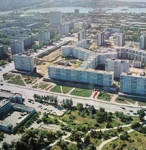 http://images.vfl.ru/ii/1581510670/afcc5ffb/29549696_m.jpg