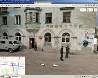 http://images.vfl.ru/ii/1581516926/c928416f/29550874_s.jpg