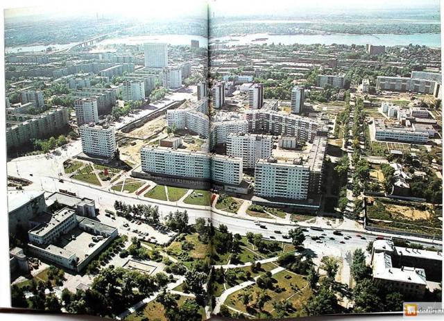 http://images.vfl.ru/ii/1581517592/7d1e63f0/29551000_m.jpg