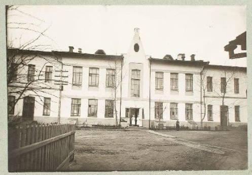 http://images.vfl.ru/ii/1581575726/37fb2135/29557329_m.jpg