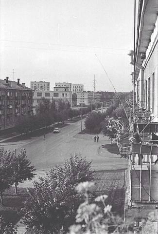 http://images.vfl.ru/ii/1581609783/2b1cf549/29563555_m.jpg
