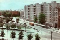 http://images.vfl.ru/ii/1581696076/ac6d7244/29576329_s.jpg