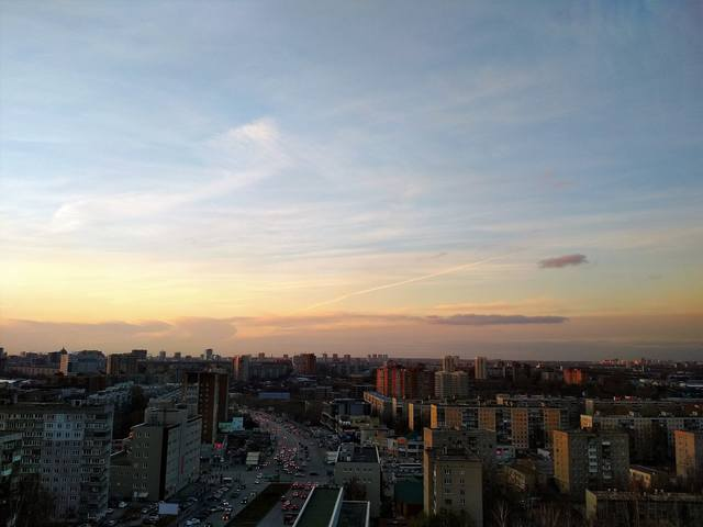 http://images.vfl.ru/ii/1581700416/51b0ce01/29576913_m.jpg