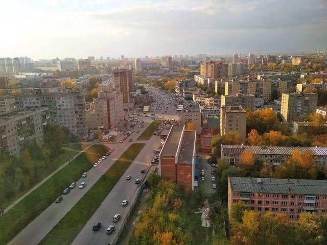 http://images.vfl.ru/ii/1581700417/0d534553/29576915_m.jpg