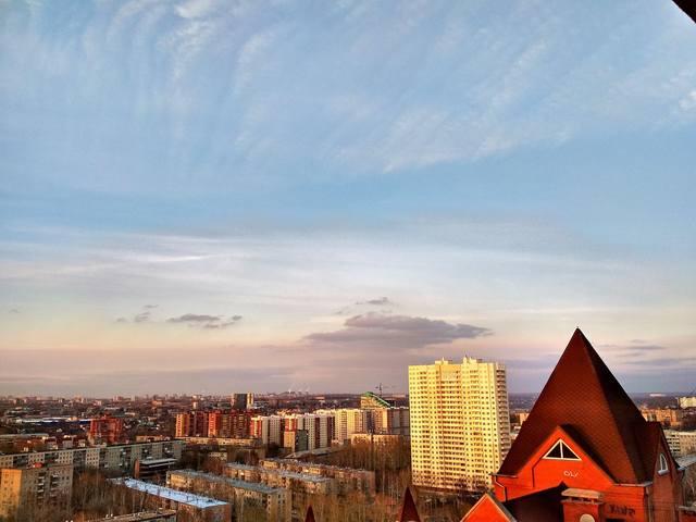 http://images.vfl.ru/ii/1581700417/b41ad67a/29576914_m.jpg