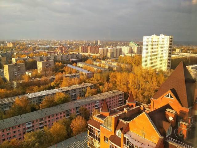 http://images.vfl.ru/ii/1581700418/058d5d4c/29576916_m.jpg