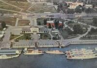 http://images.vfl.ru/ii/1581850810/77c475cb/29594353_s.jpg