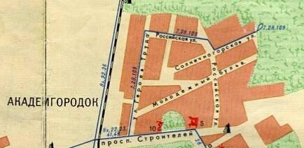 http://images.vfl.ru/ii/1581967877/f8fde9f2/29613948_m.jpg