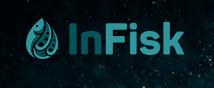 Infisk screenshot