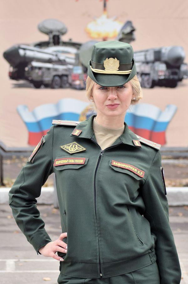 004 -Kristina-Zavorotnaya