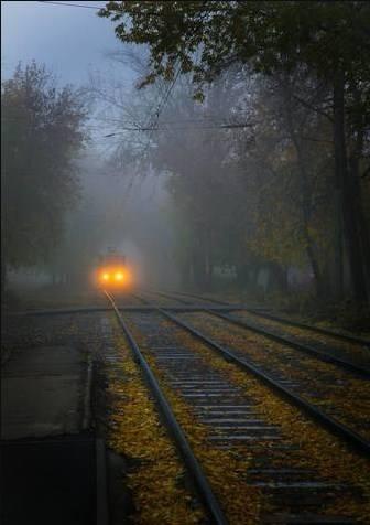http://images.vfl.ru/ii/1582539875/e018eda2/29679552_m.jpg