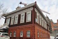http://images.vfl.ru/ii/1582604398/7fc5880b/29686994_s.jpg