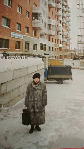 http://images.vfl.ru/ii/1582724617/477b221a/29702547_m.jpg
